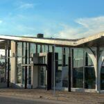 Cumple 50 años el concesionario Bari Mercedes-Benz